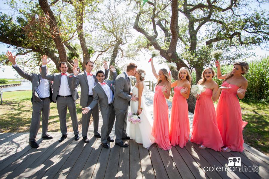 Ceraulo Wedding