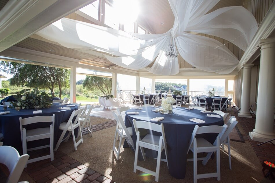 currituck club wedding venue