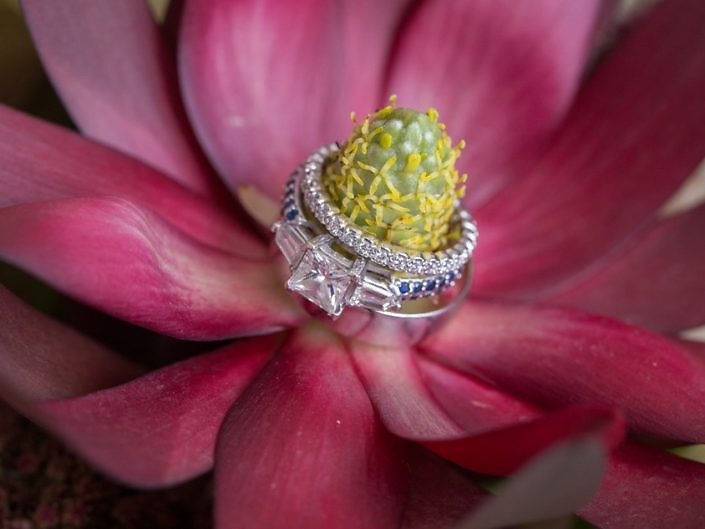sanderling resort wedding ring